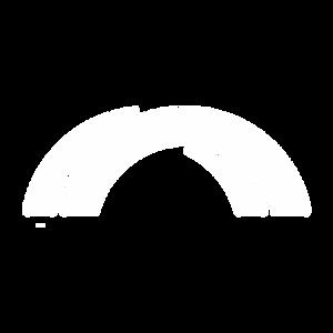 Logo storage and canopy