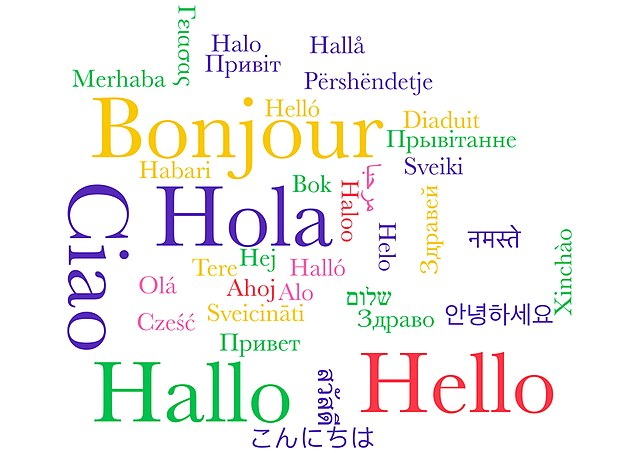 640px-Hello_in_different_languages_word_cloud