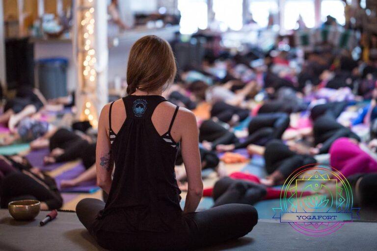 Marisa-Yoga-Fort-1024x683