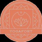 YogaFort.png