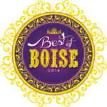 best-of-boise-2014.png