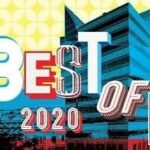 bob 2020 boise best of