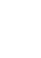 Fly Box & Company Logo