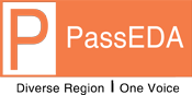 Pass EDA