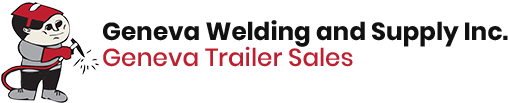Geneva Welding and Supply Inc.