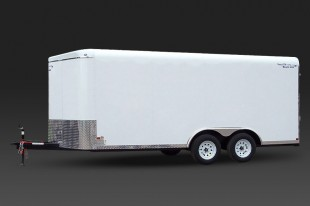 101-Series-V-Nose-Tandem-Axle-Cargo-Trailer-310x206
