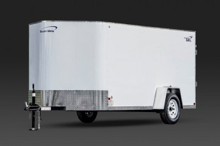 SEL-Single-Axle-Cargo-Trailer-310x206