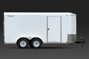 V-Nose-Tandem-Axle-Cargo-Trailer-7-Wide-310x206