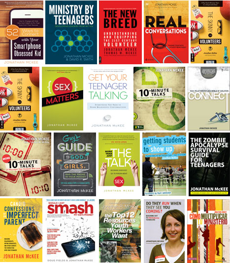 All-Jonathans-Books-2