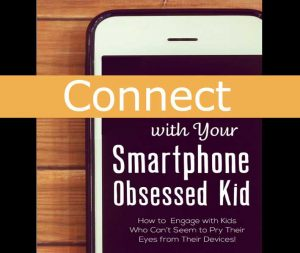 Connect-Smartphone-Kid-WORK
