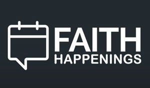 Faith-Happenings