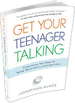 Get-Your-Teenager-Talking