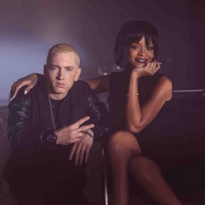 eminem-rihanna-the-monster