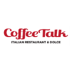 Coffee Talk – by Chef Omar Morillo