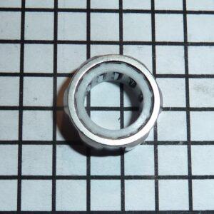 #BNT5021 Shimano Clutch Bearing
