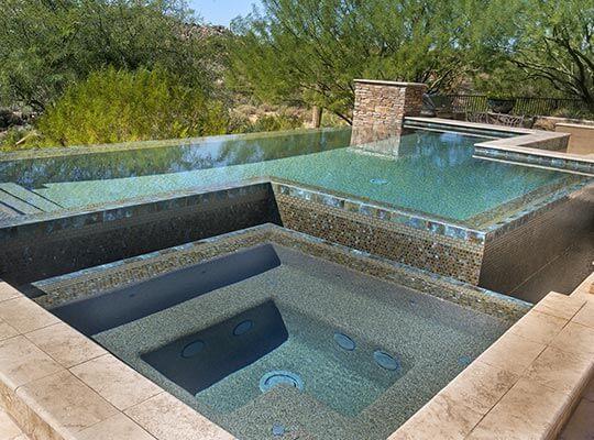 pool-equipment-installation-repair
