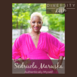 Authentically Myself | Sedruola Maruska