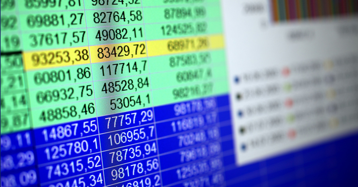 What Is Financial Modeling? (And Why Are We Still Doing It in Excel?)