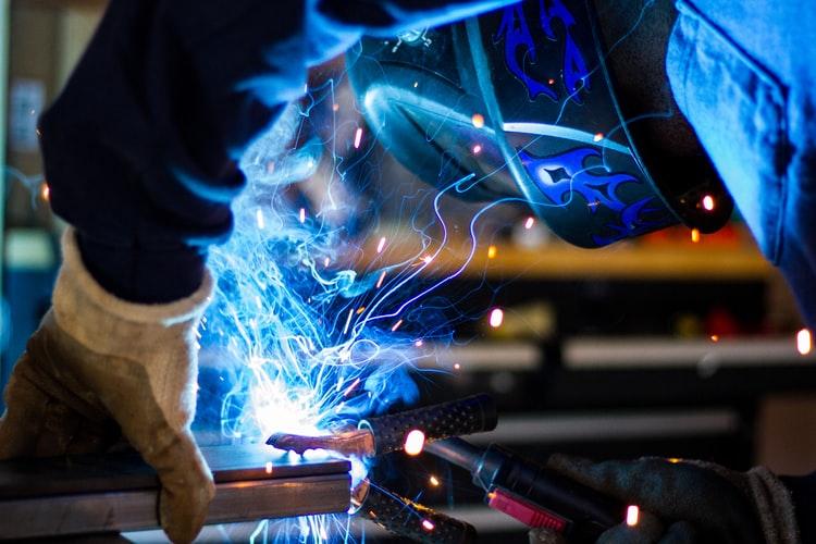 manufacturing modeling