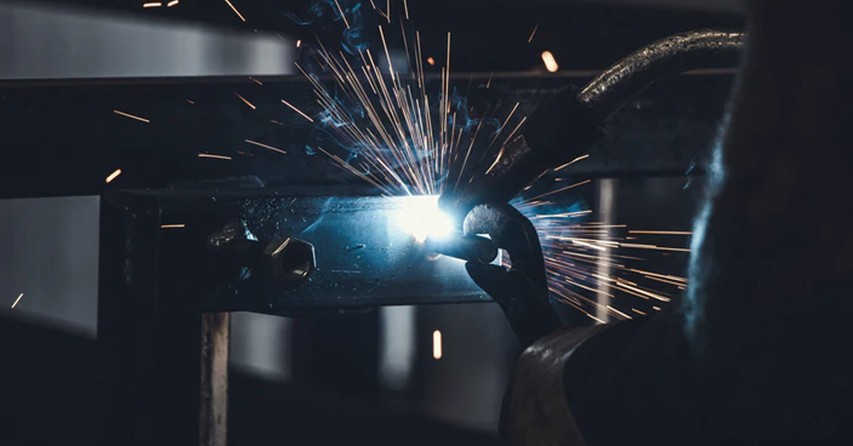 Your Guide to Manufacturing Financial Modeling