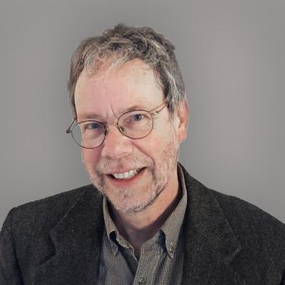 Synario Co-founder, Director of Software Development