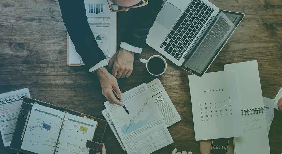 business sensitivity analysis