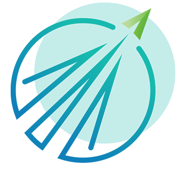 synario streamlined modeling icon