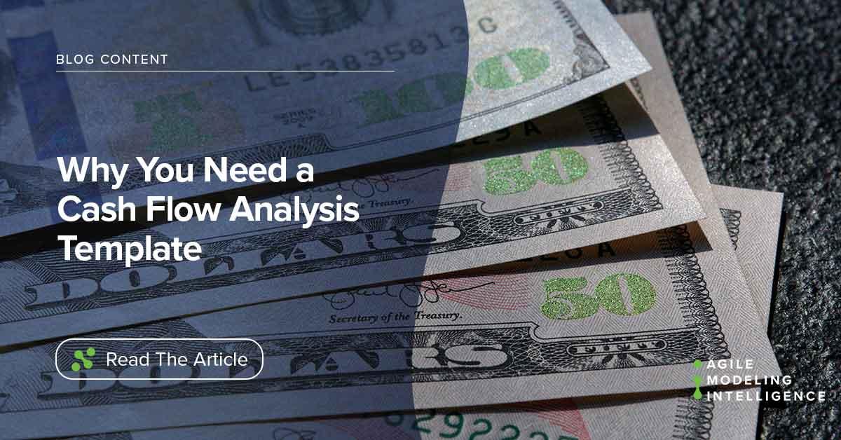 Cash-Flow-Analysis-Template-Header