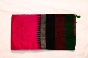Yagna Silk Sarees Blended - YAGNA2018-63