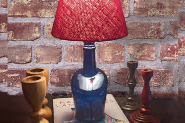 Woodooz Home Decor Bottle Lamp Kit – The ultimate guide to the FAQs