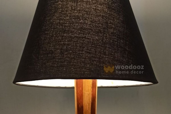 Conical vs drum lampshade – Some guidelines to guide your purchasing decsion