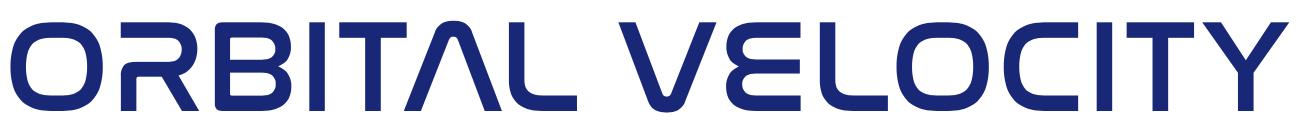 Orbital Velocity Board Game