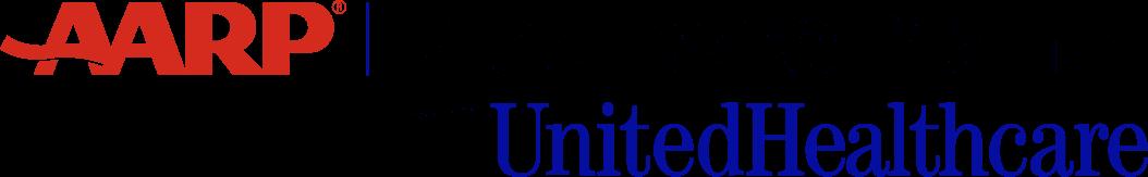 AARP_MedPlans_Logo