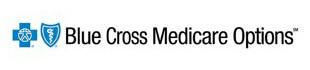 bluecross medicare