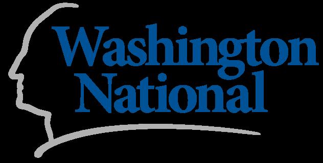 washington-national-logo