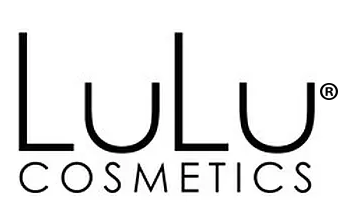 Lulu Cosmetics