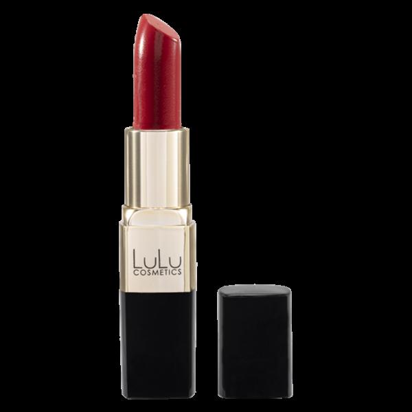 Lipstick Sexy Stiletto