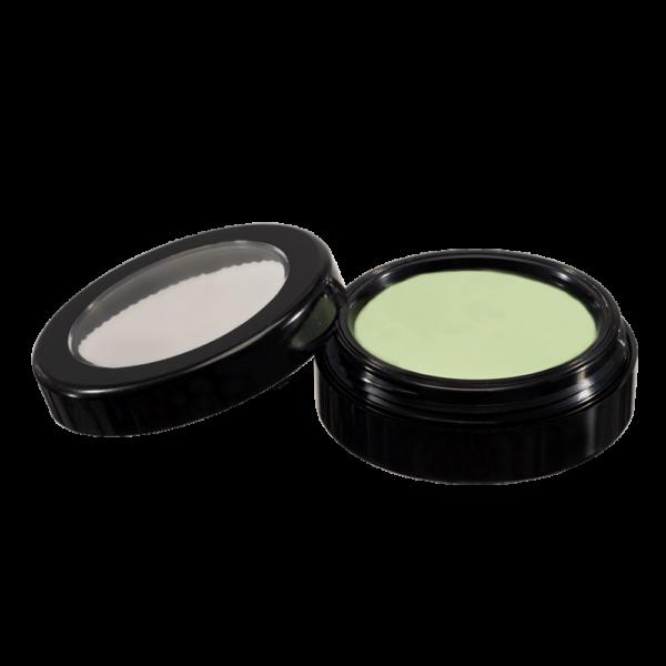 SB02 - Green