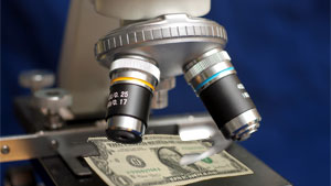 science-and-money