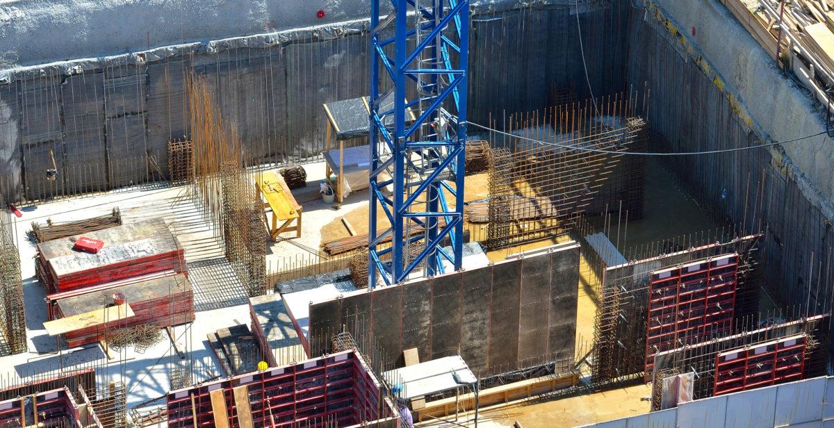 HG Cornerstone Construction Expert Witness Construction Consultant Forensic Engineer Forensic Engineering Firm Construction Defects Expert Witness Construction Defects Consultant