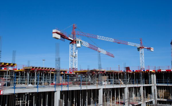 Construction Expert Witness Construction Defects Expert Witness Forensic Engineer Design Expert Witness Construction Products Expert Catastrophic Insurance Claims Surety Claims Forensics Accident and Injury Construction Expert Inspection Engineer Expert Witness Testimony Expert Testimony