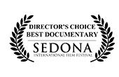 Sedona