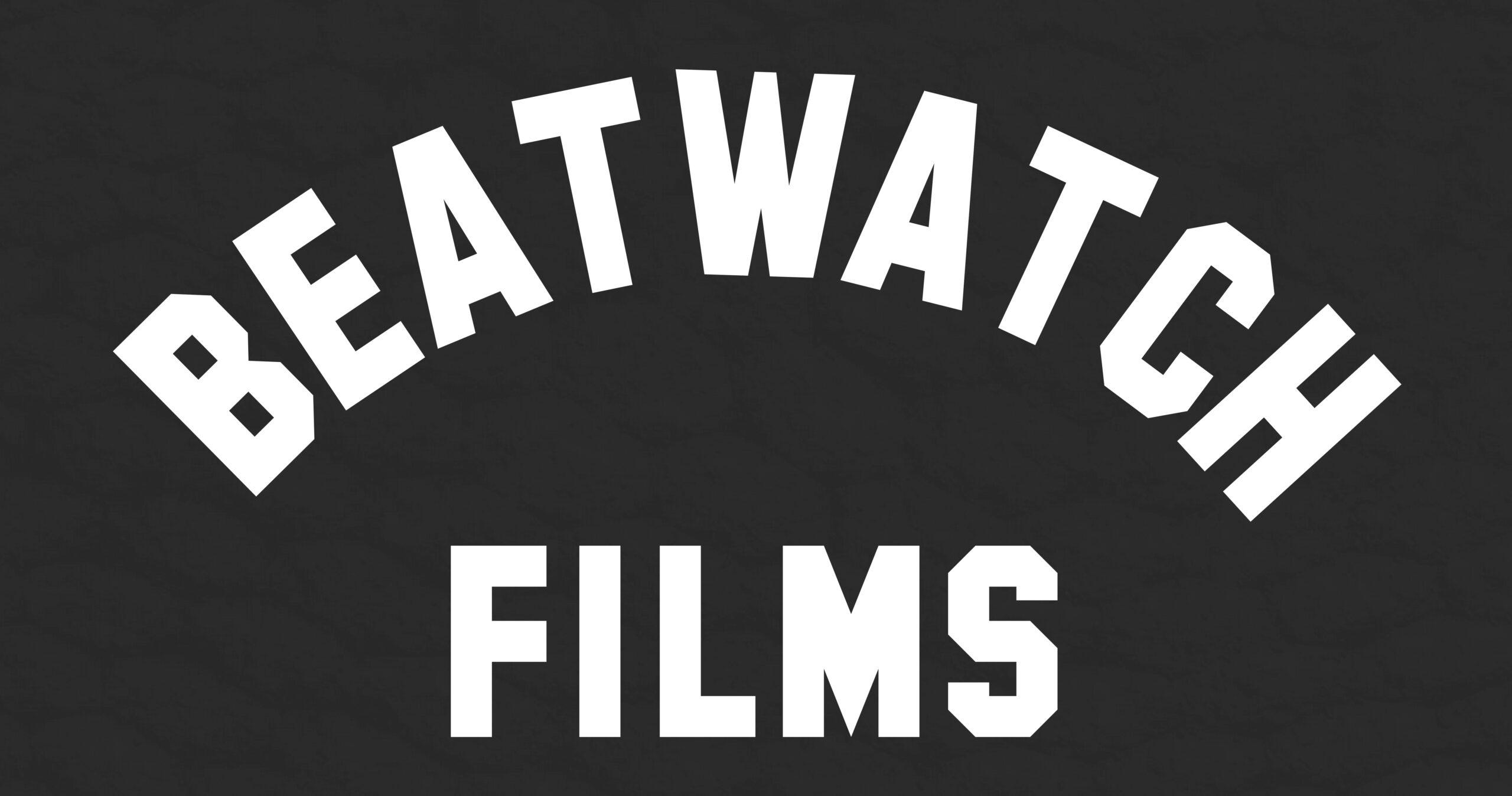 BEATWATCH FILMS -