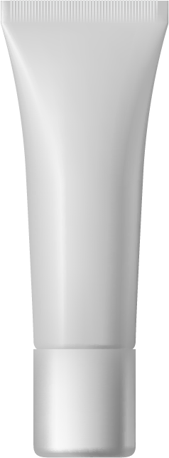 Lib Balm Container