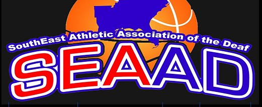 Southeast Athletic Association of the Deaf