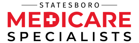Statesboro Medicare Specialists Logo