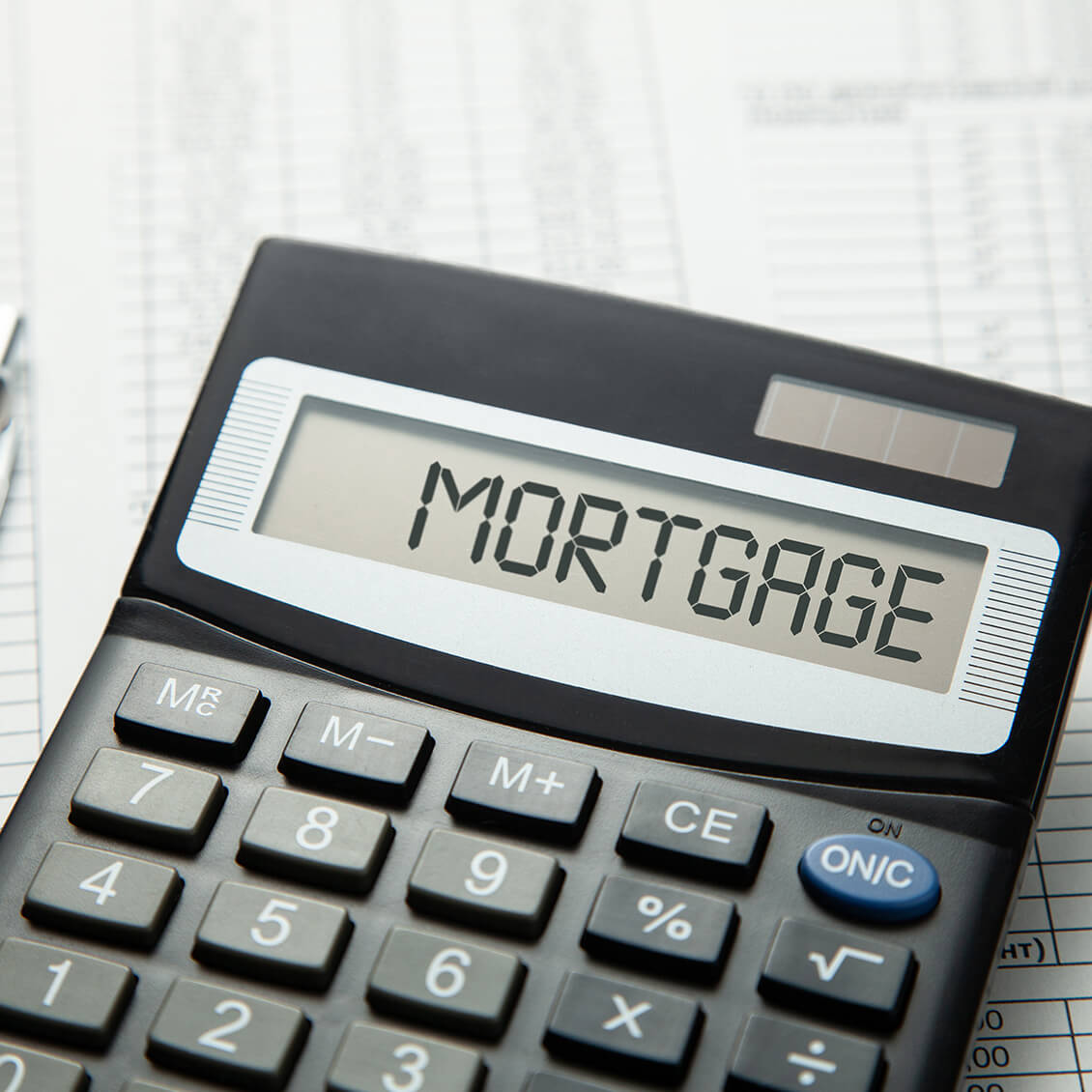 Denver mortgage rates and current mortgage rates