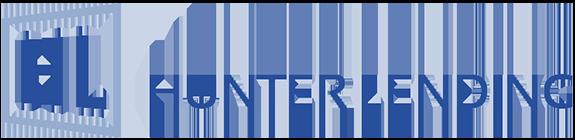 Hunter Lending Denver Mortgage Loans