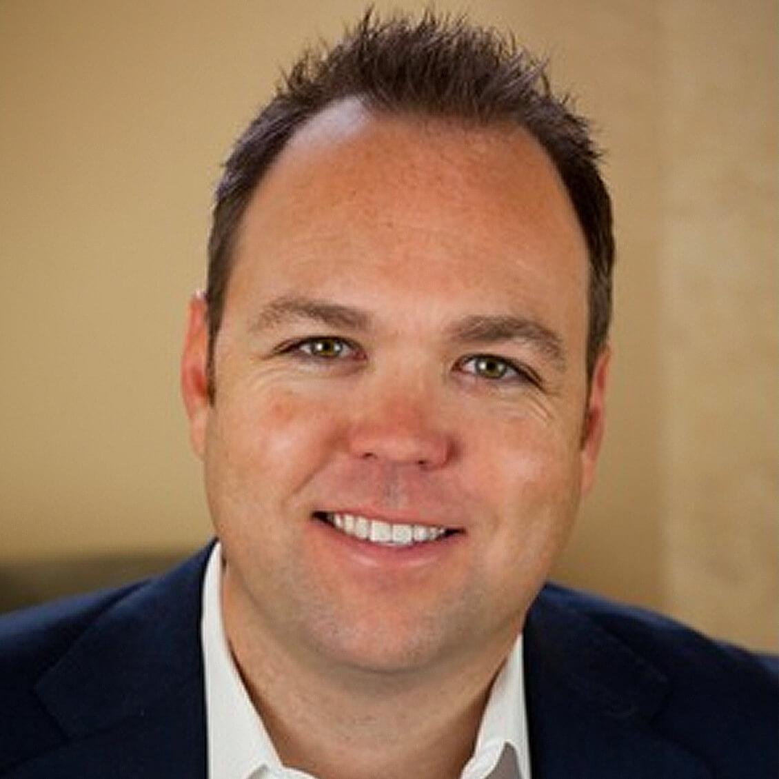 Denver Mortgage Lender Ryan Hunter