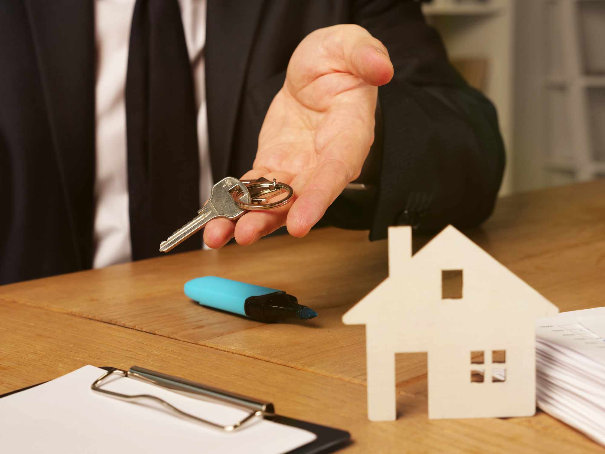 Denver conventional home loand